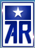 Texas All Risk General Agency, Inc. Logo