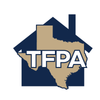 Texas Fair Plan Association  Logo