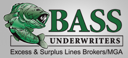 Image of Bass Underwriters