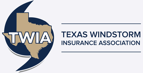 Texas Windstorm Insurance Association Logo