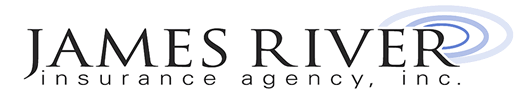 James River Insurance Agency, Inc Logo