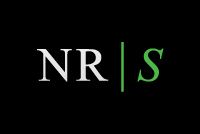 National Risk Solutions Logo