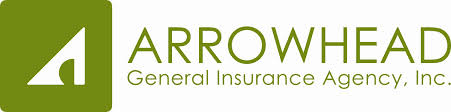 Image of Arrowhead General Insurance Logo