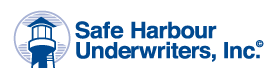 Image of Safe_Harbour_Underwriters_Logo
